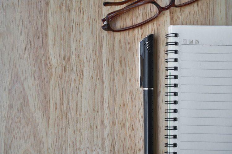 Zakup długopisów reklamowych